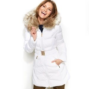 Michael Kors Winter Coat